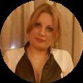 Светлана(Совладелец адвокатского  бюро, г. Одесса)