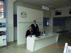 Avtosalon_Mazda_800x600_2