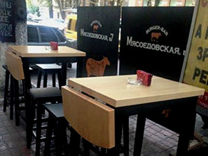 burger-bar_myasoedovskaya_800x600_1