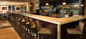restaurant design and cafe restaurant interior design ideas bar  regarding cafe bar menu design The Elegant And also Lovely cafe bar menu design With regard to Fantasy -  My favorite picture