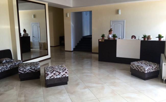 perekrestok_hotel_dnepr_800x600_2