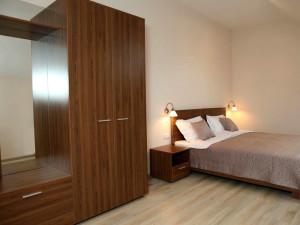 sky_hotel_dnepr_800x600_2