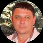 v-malinovskiy_1