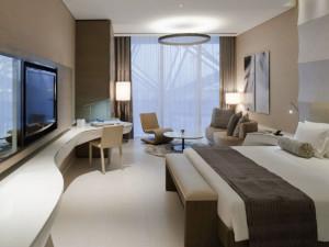 Private hotel Heaven in Yalta_800x600_1