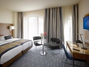 Private hotel Heaven in Yalta_800x600_2