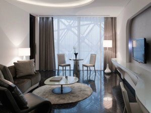 Private hotel Heaven in Yalta_800x600_3