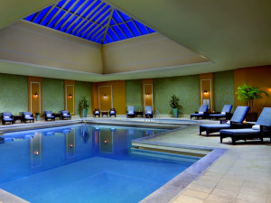SPA_center_Ideal_ 800x600_1