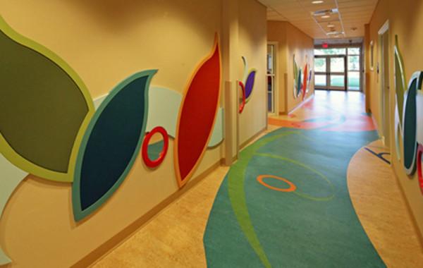 Детский центр развития ИНДИГО