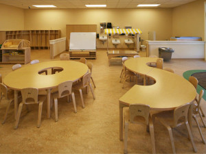 Child development center _Indigo_800x600_2