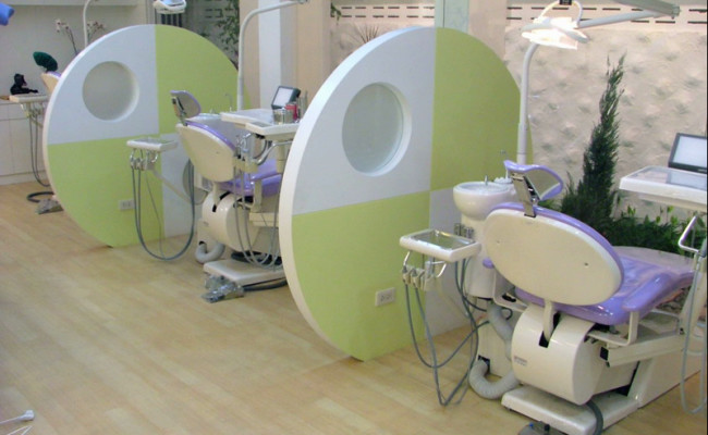 Dental office 800x600_1