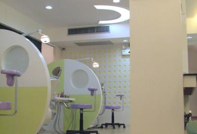 Стоматологический кабинет, г. Харьков