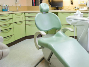 Dental office 800x600_3