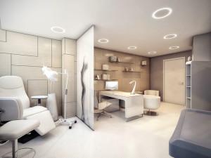 Family Medicine Center_ 800x600_1