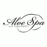 Aloe_300x300