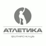 Atletica_300x300