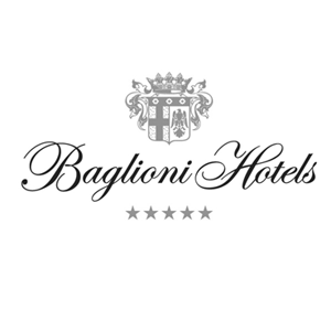Bagloni_hotel_300x300