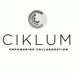 Ckilum 300x300