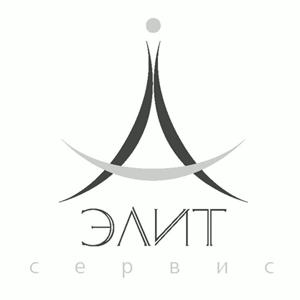 Elit_Servis 300x300
