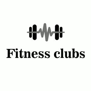 Fitness_300x300