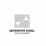 Interpype 300x300