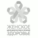 Jenskoe_zdorovie_300x300