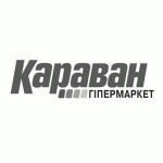 Karavan_300x300