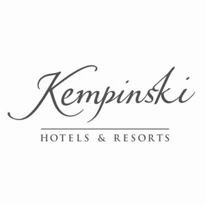 Kempinsky_hotel 300x300