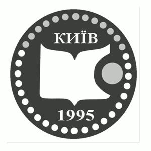 Kiyv_300x300