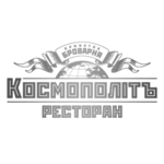 Kosmopolit_300x300