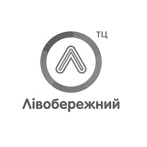 Levoberejny_300x300