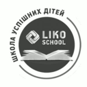 Liko_300x300