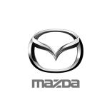 Mazda 300x300