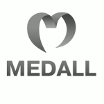 Medall_300x300