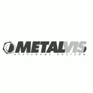Metalvis 300x300