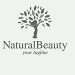 Nayural_Beauty_300x300