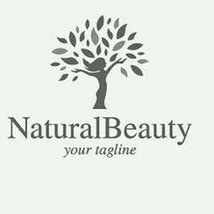 Nayural_Beauty_300x300