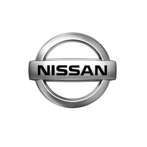 Nissan 300x300
