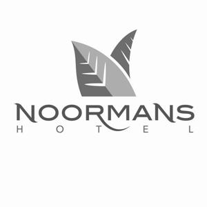 Noormans_hotel 300x300