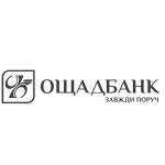 Oshadbank 300x300
