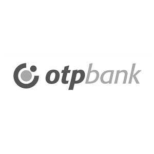Otp bank 300x300