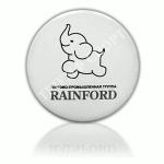 Raiford 300x300