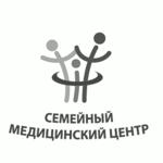 Semeyny_center_300x300