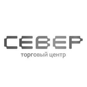 Sever_300x300