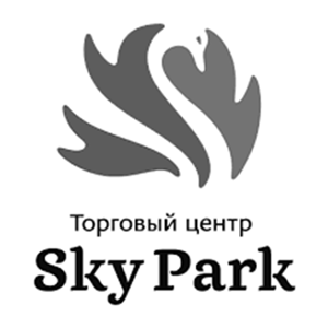 SkyPark_300x300
