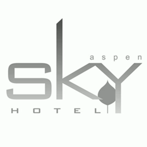 Sky_hotel 300x300