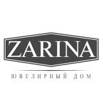 Zarina_300x300