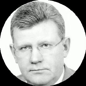 Vladimir_upr.partner_400x400
