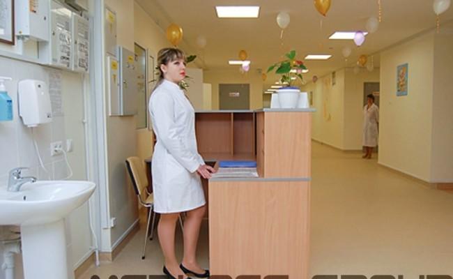 Dnepr.Oblfstna.detskaya_bolnica_800x600_1