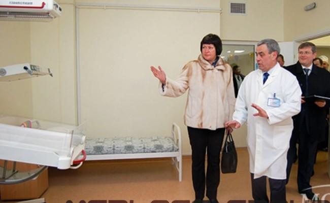 Dnepr.Oblfstna.detskaya_bolnica_800x600_2