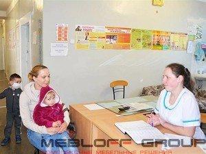 Dnepr.Oblfstna.detskaya_bolnica_800x600_5